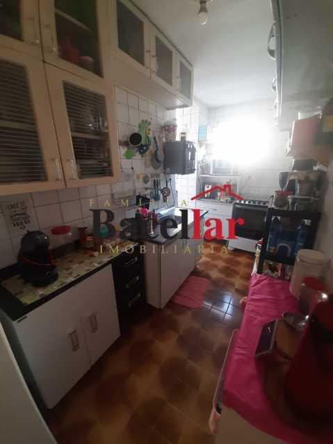 WhatsApp Image 2021-06-04 at 1 - Apartamento à venda Rio de Janeiro,RJ Rocha - R$ 280.000 - RIAP00073 - 11