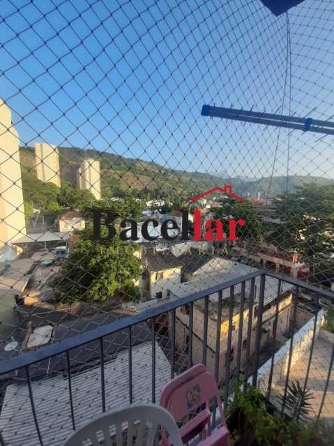 WhatsApp Image 2021-06-04 at 1 - Apartamento à venda Rio de Janeiro,RJ Rocha - R$ 280.000 - RIAP00073 - 4