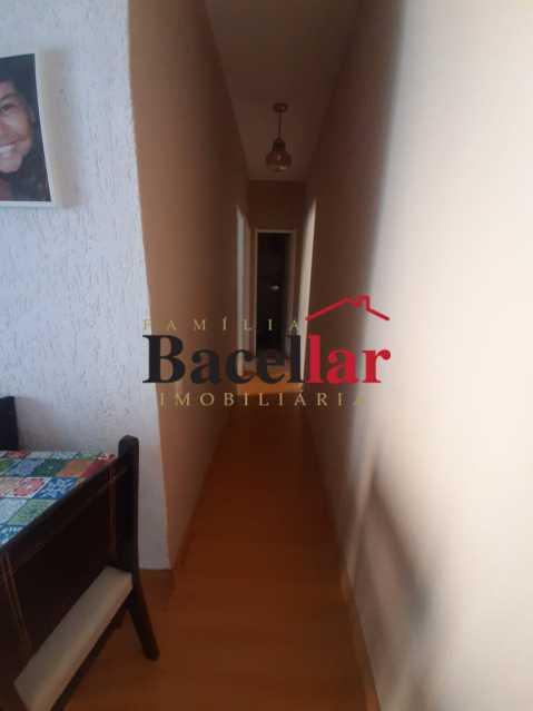 WhatsApp Image 2021-06-04 at 1 - Apartamento à venda Rio de Janeiro,RJ Rocha - R$ 280.000 - RIAP00073 - 6
