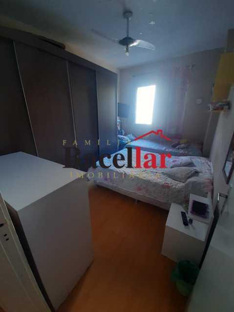 WhatsApp Image 2021-06-04 at 1 - Apartamento à venda Rio de Janeiro,RJ Rocha - R$ 280.000 - RIAP00073 - 7