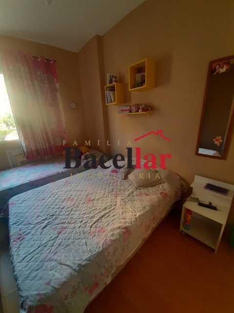 WhatsApp Image 2021-06-04 at 1 - Apartamento à venda Rio de Janeiro,RJ Rocha - R$ 280.000 - RIAP00073 - 8