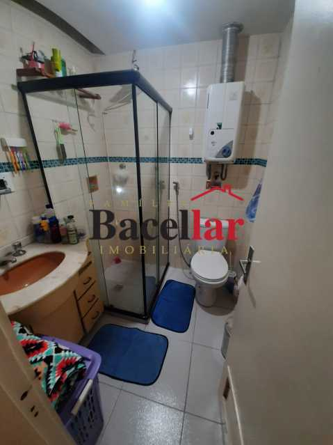 WhatsApp Image 2021-06-04 at 1 - Apartamento à venda Rio de Janeiro,RJ Rocha - R$ 280.000 - RIAP00073 - 13
