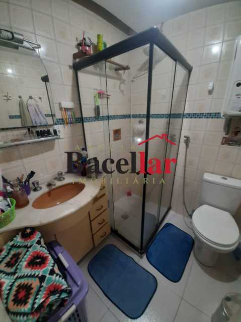 WhatsApp Image 2021-06-04 at 1 - Apartamento à venda Rio de Janeiro,RJ Rocha - R$ 280.000 - RIAP00073 - 12