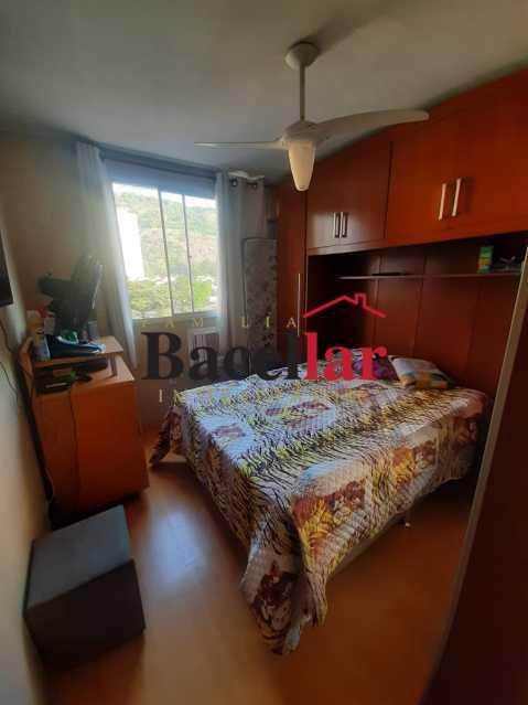 WhatsApp Image 2021-06-04 at 1 - Apartamento à venda Rio de Janeiro,RJ Rocha - R$ 280.000 - RIAP00073 - 10