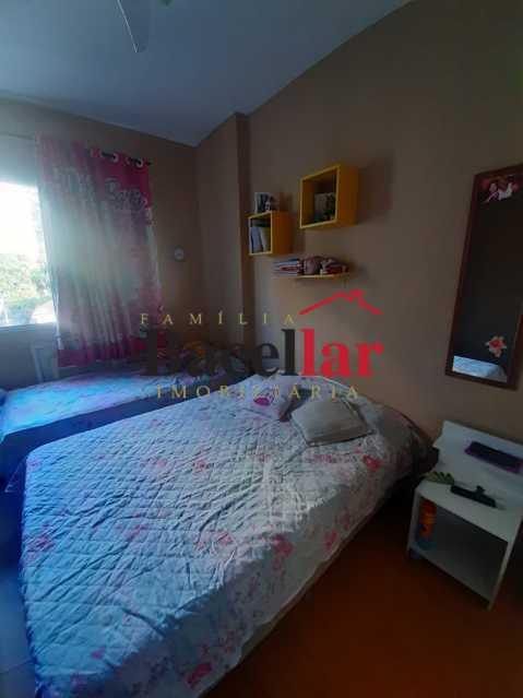 WhatsApp Image 2021-06-04 at 1 - Apartamento à venda Rio de Janeiro,RJ Rocha - R$ 280.000 - RIAP00073 - 9