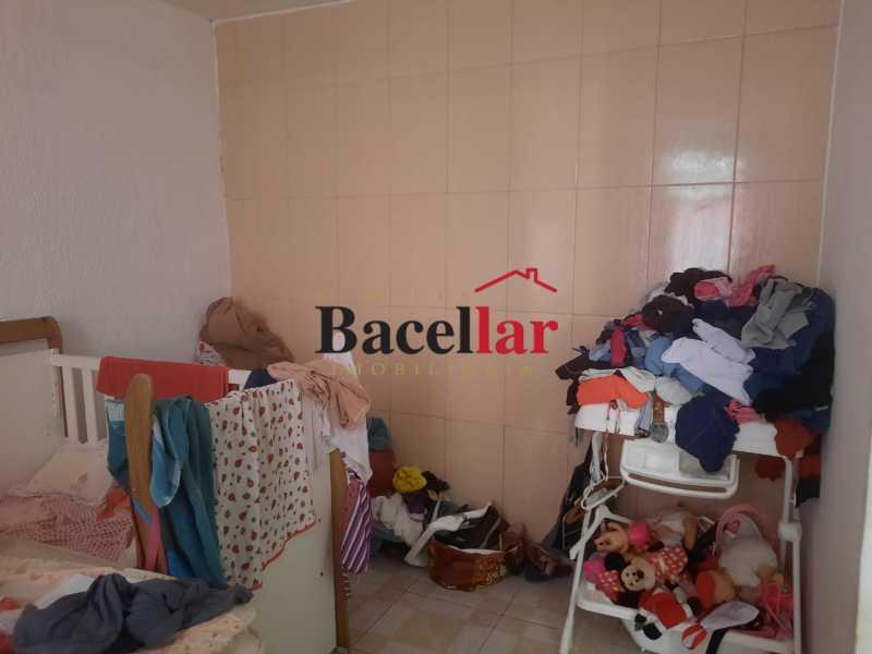 2303aea3-7581-49a8-afac-a87240 - Casa de Vila 1 quarto à venda Riachuelo, Rio de Janeiro - R$ 180.000 - RICV10007 - 8