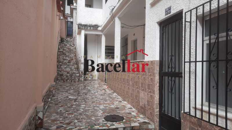ec7bb3fb-fb2c-4f98-8c3d-b85206 - Casa de Vila 1 quarto à venda Riachuelo, Rio de Janeiro - R$ 180.000 - RICV10007 - 14