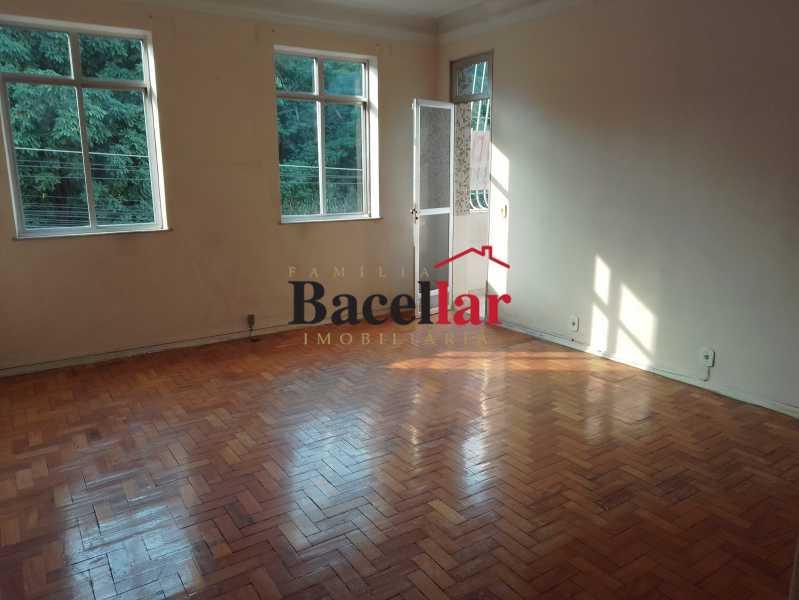 SALA F5 - Apartamento 2 quartos à venda São Cristóvão, Rio de Janeiro - R$ 350.000 - RIAP20360 - 1