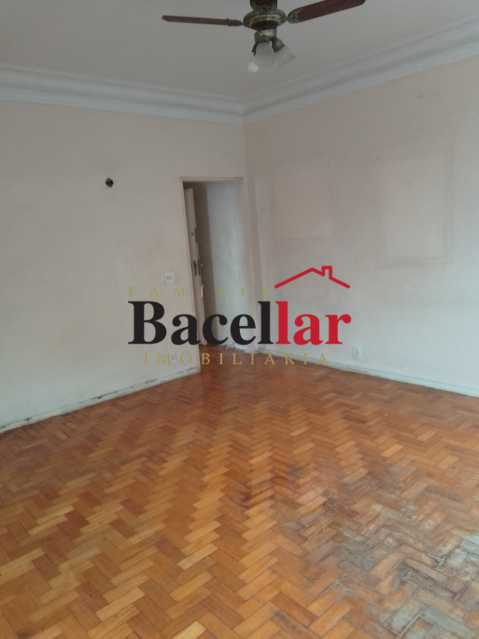 SALA F1 - Apartamento 2 quartos à venda São Cristóvão, Rio de Janeiro - R$ 350.000 - RIAP20360 - 3