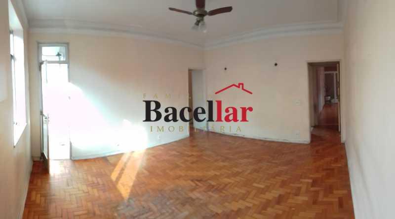 SALA F4 - Apartamento 2 quartos à venda São Cristóvão, Rio de Janeiro - R$ 350.000 - RIAP20360 - 5