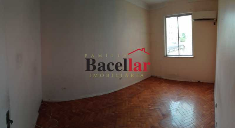QUARTO 1 F1 - Apartamento 2 quartos à venda São Cristóvão, Rio de Janeiro - R$ 350.000 - RIAP20360 - 6