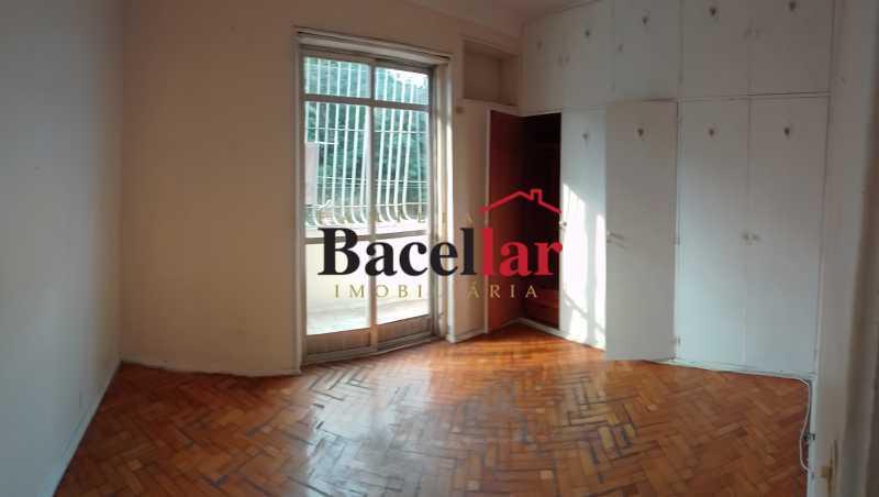 QUARTO 2 F1 - Apartamento 2 quartos à venda São Cristóvão, Rio de Janeiro - R$ 350.000 - RIAP20360 - 7