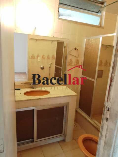 BANHEIRO SOCIAL F1 - Apartamento 2 quartos à venda São Cristóvão, Rio de Janeiro - R$ 350.000 - RIAP20360 - 8