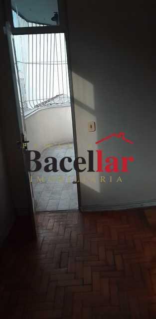 VARANDA F1 - Apartamento 2 quartos à venda São Cristóvão, Rio de Janeiro - R$ 350.000 - RIAP20360 - 12