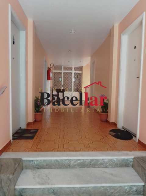 PORTARIA F1 - Apartamento 2 quartos à venda São Cristóvão, Rio de Janeiro - R$ 350.000 - RIAP20360 - 15