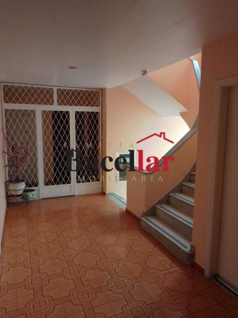 PORTARIA F2 - Apartamento 2 quartos à venda São Cristóvão, Rio de Janeiro - R$ 350.000 - RIAP20360 - 16