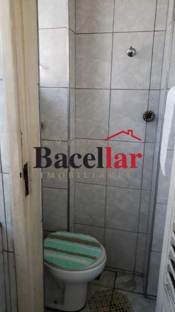 WhatsApp Image 2021-06-09 at 1 - Apartamento 2 quartos à venda São Cristóvão, Rio de Janeiro - R$ 180.000 - TIAP24708 - 24