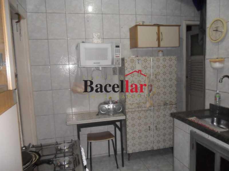WhatsApp Image 2021-06-09 at 1 - Apartamento 2 quartos à venda São Cristóvão, Rio de Janeiro - R$ 180.000 - TIAP24708 - 19
