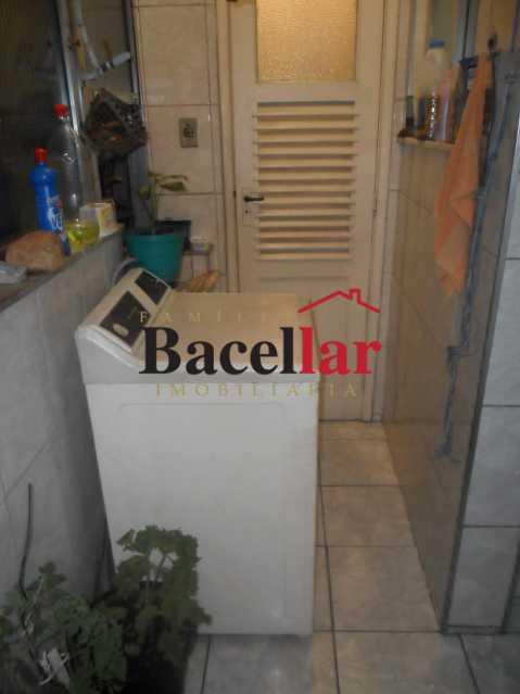 WhatsApp Image 2021-06-09 at 1 - Apartamento 2 quartos à venda Rio de Janeiro,RJ - R$ 180.000 - TIAP24708 - 21