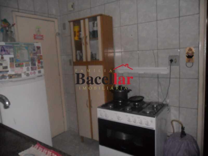 WhatsApp Image 2021-06-09 at 1 - Apartamento 2 quartos à venda São Cristóvão, Rio de Janeiro - R$ 180.000 - TIAP24708 - 20