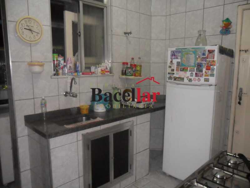WhatsApp Image 2021-06-09 at 1 - Apartamento 2 quartos à venda São Cristóvão, Rio de Janeiro - R$ 180.000 - TIAP24708 - 18