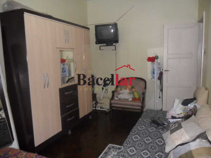 WhatsApp Image 2021-06-09 at 1 - Apartamento 2 quartos à venda São Cristóvão, Rio de Janeiro - R$ 180.000 - TIAP24708 - 11