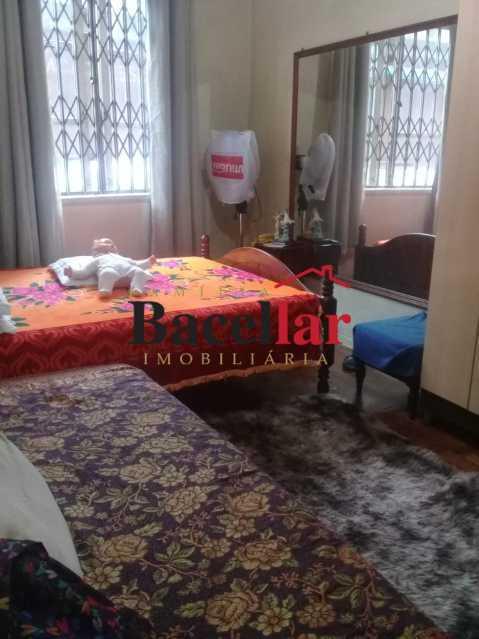 WhatsApp Image 2021-06-09 at 1 - Apartamento 2 quartos à venda Rio de Janeiro,RJ - R$ 180.000 - TIAP24708 - 8