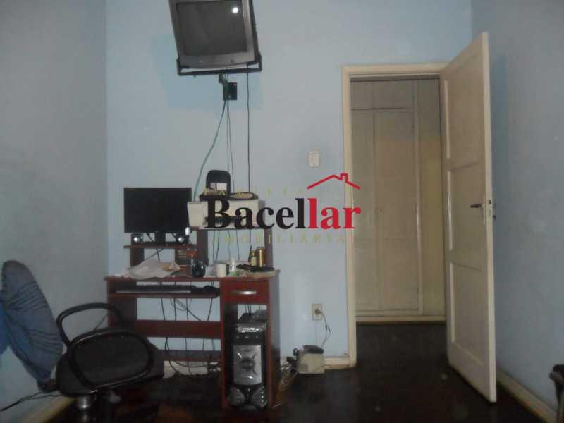 WhatsApp Image 2021-06-09 at 1 - Apartamento 2 quartos à venda São Cristóvão, Rio de Janeiro - R$ 180.000 - TIAP24708 - 17
