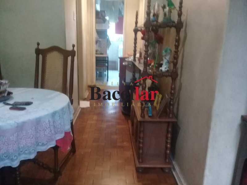 WhatsApp Image 2021-06-09 at 1 - Apartamento 2 quartos à venda Rio de Janeiro,RJ - R$ 180.000 - TIAP24708 - 5
