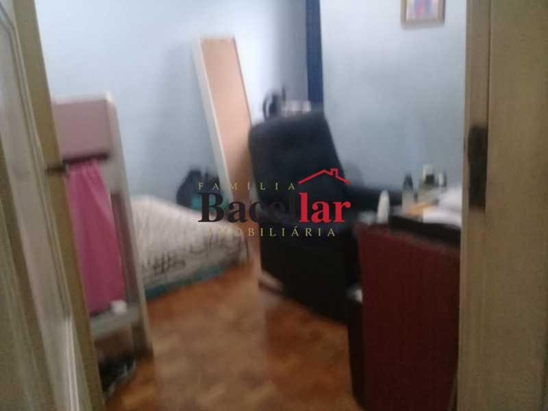 WhatsApp Image 2021-06-09 at 1 - Apartamento 2 quartos à venda Rio de Janeiro,RJ - R$ 180.000 - TIAP24708 - 14