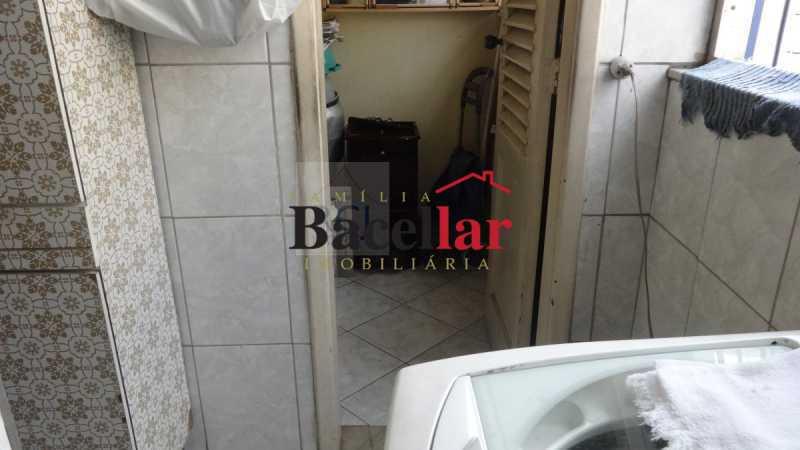 7556322 - Apartamento 2 quartos à venda São Cristóvão, Rio de Janeiro - R$ 180.000 - TIAP24708 - 22