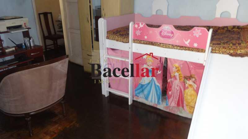 7556326 - Apartamento 2 quartos à venda São Cristóvão, Rio de Janeiro - R$ 180.000 - TIAP24708 - 15