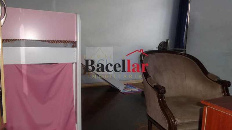7556327 - Apartamento 2 quartos à venda São Cristóvão, Rio de Janeiro - R$ 180.000 - TIAP24708 - 13