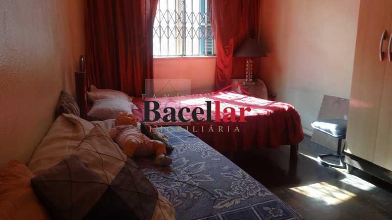 7556344 - Apartamento 2 quartos à venda São Cristóvão, Rio de Janeiro - R$ 180.000 - TIAP24708 - 9