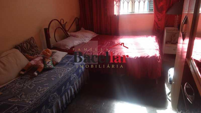 7556361 - Apartamento 2 quartos à venda Rio de Janeiro,RJ - R$ 180.000 - TIAP24708 - 10