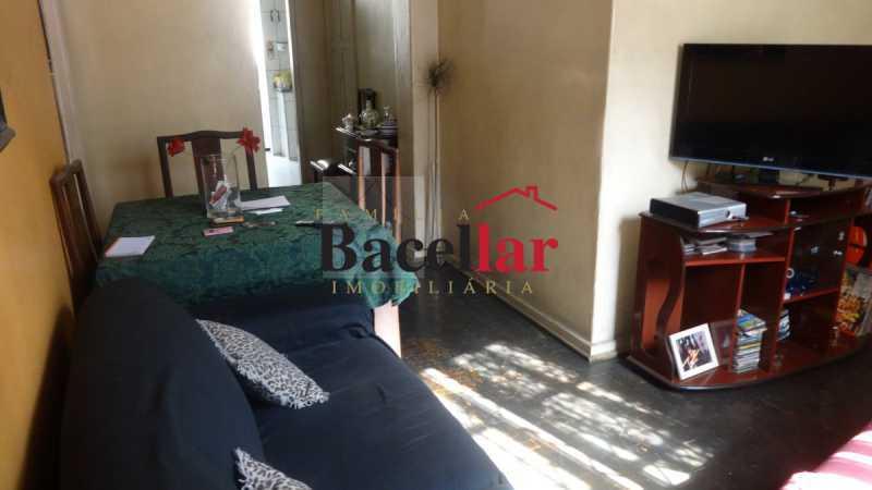 7556367 - Apartamento 2 quartos à venda São Cristóvão, Rio de Janeiro - R$ 180.000 - TIAP24708 - 3