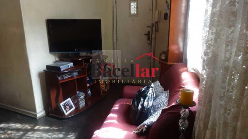 7556368 - Apartamento 2 quartos à venda Rio de Janeiro,RJ - R$ 180.000 - TIAP24708 - 4
