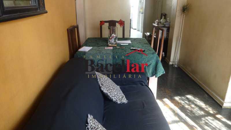 7556370 - Apartamento 2 quartos à venda São Cristóvão, Rio de Janeiro - R$ 180.000 - TIAP24708 - 6