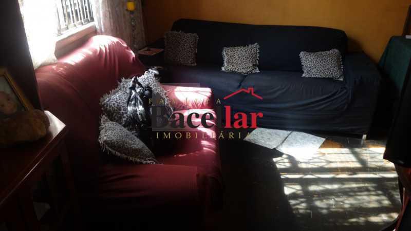7556372 - Apartamento 2 quartos à venda Rio de Janeiro,RJ - R$ 180.000 - TIAP24708 - 7