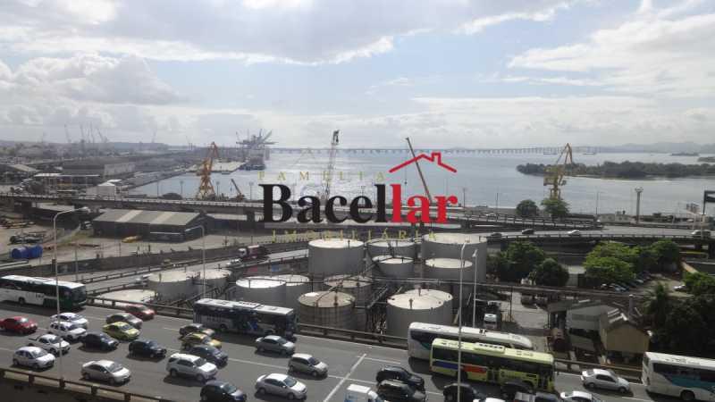 7556414 - Apartamento 2 quartos à venda Rio de Janeiro,RJ - R$ 180.000 - TIAP24708 - 1