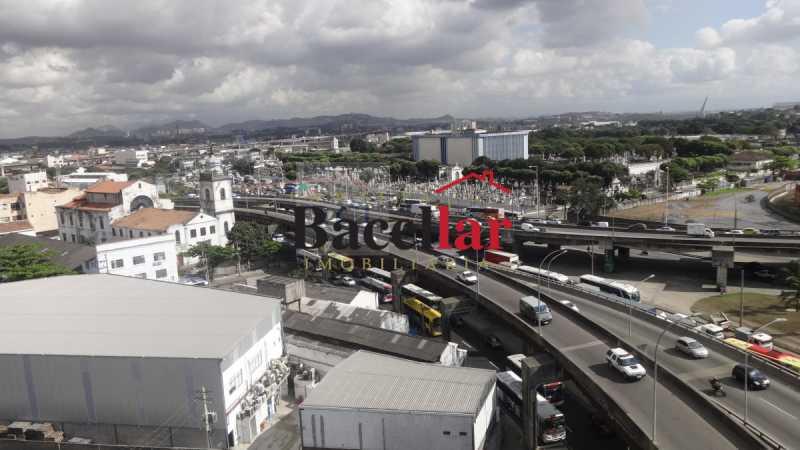 7556416 - Apartamento 2 quartos à venda São Cristóvão, Rio de Janeiro - R$ 180.000 - TIAP24708 - 27