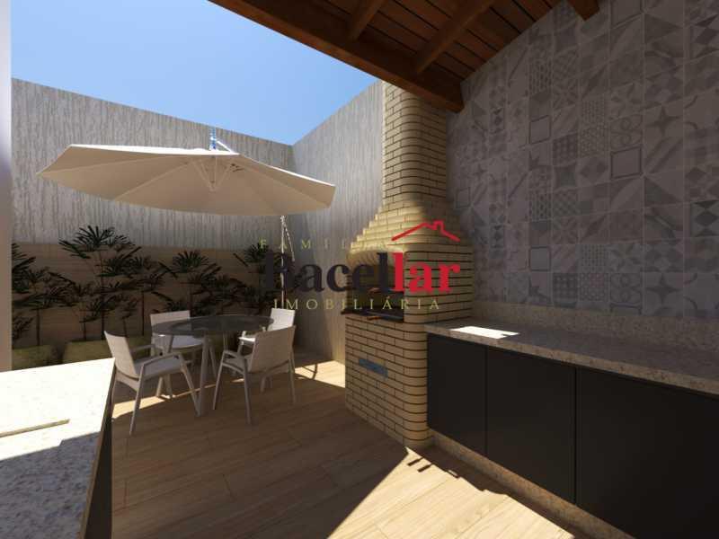 7bc52f89-b3ca-4c31-8b04-2a261e - Apartamento à venda Rua Marechal Jofre,Rio de Janeiro,RJ - R$ 400.000 - RIAP20361 - 11