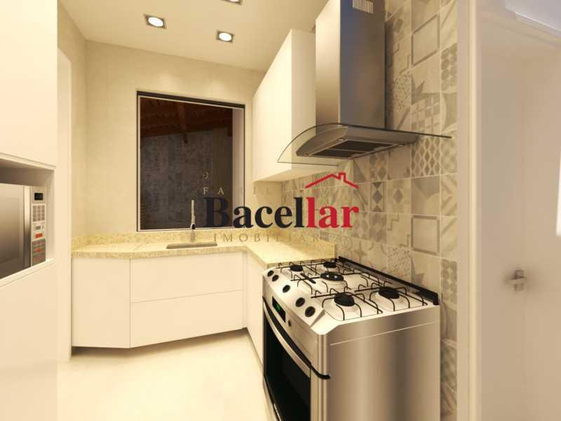 93259215-deff-47d7-b290-292b48 - Apartamento à venda Rua Marechal Jofre,Rio de Janeiro,RJ - R$ 400.000 - RIAP20361 - 10