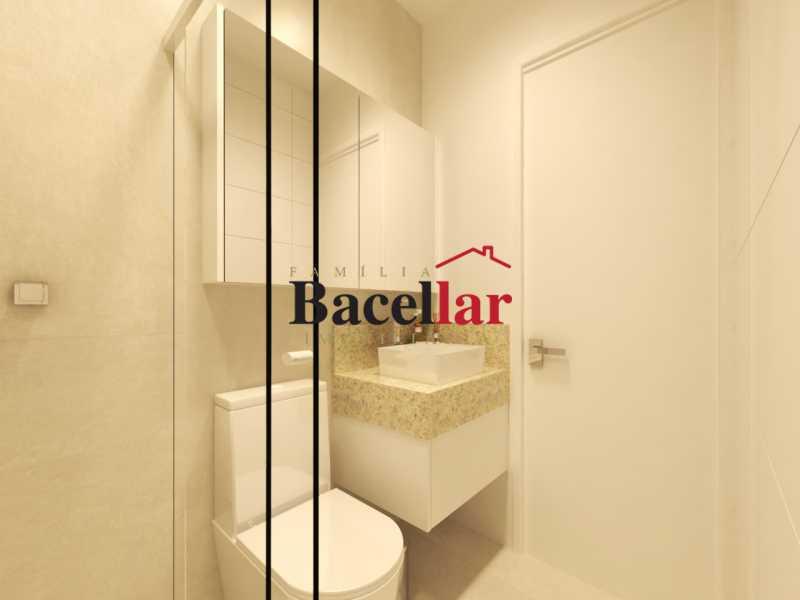 fb2373a6-3b14-4393-9d19-0ccfac - Apartamento à venda Rua Marechal Jofre,Rio de Janeiro,RJ - R$ 400.000 - RIAP20361 - 8