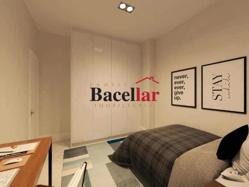 8a08fcc3-2dd4-4b06-a8f5-1b1b59 - Apartamento à venda Rua Marechal Jofre,Rio de Janeiro,RJ - R$ 400.000 - RIAP20361 - 6