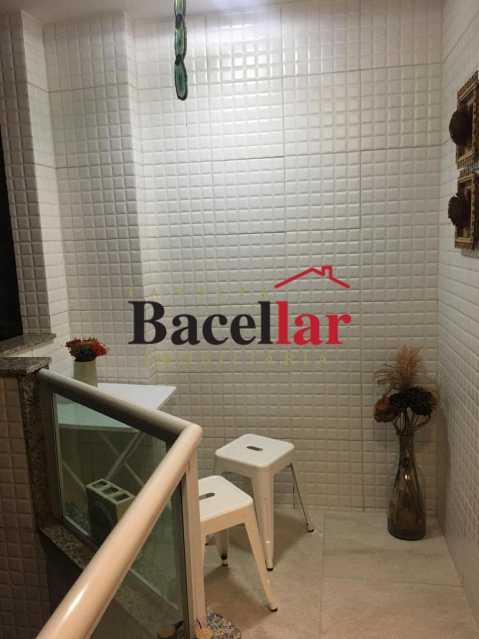 11 - Apartamento à venda Rua Glaziou,Rio de Janeiro,RJ - R$ 410.000 - RIAP30146 - 12
