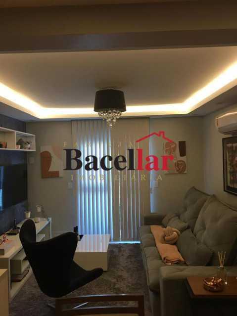 8 - Apartamento à venda Rua Glaziou,Rio de Janeiro,RJ - R$ 410.000 - RIAP30146 - 9