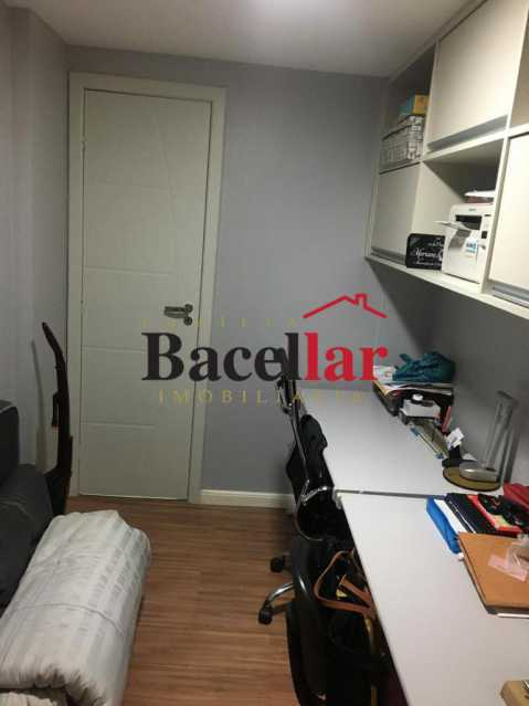 21 - Apartamento à venda Rua Glaziou,Rio de Janeiro,RJ - R$ 410.000 - RIAP30146 - 22