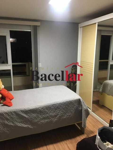 28 - Apartamento à venda Rua Glaziou,Rio de Janeiro,RJ - R$ 410.000 - RIAP30146 - 29