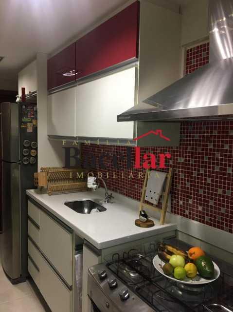 16 - Apartamento à venda Rua Glaziou,Rio de Janeiro,RJ - R$ 410.000 - RIAP30146 - 17
